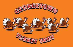 GTOWN_RUN_TURKEY_TROT_2013